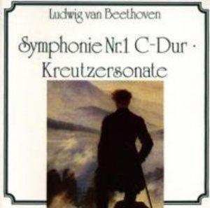 Sinfonie 1/Kreutzersonate