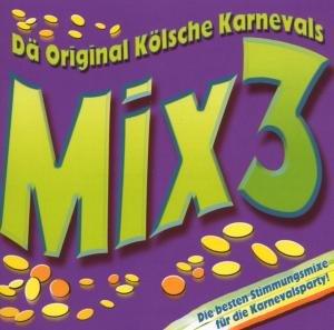 Dae Original Koelsche Karneval