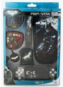 Batman The Dark Knight Kit