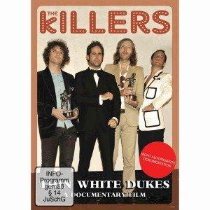 Thin White Dukes