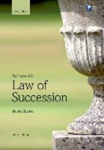 Borkowski\'s Law of Succession