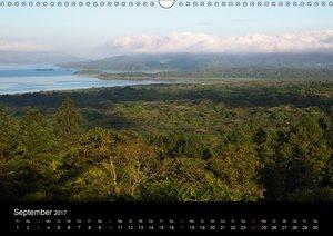 Costa Rica - Regenwald und Vulkane