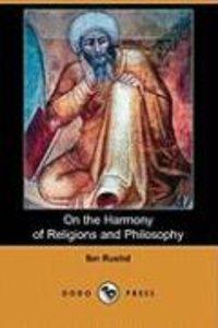 On the Harmony of Religions and Philosophy (Dodo Press)