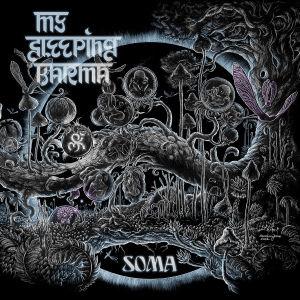 Soma (Ltd.Digipack)