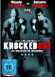 Knocked Out (DVD)