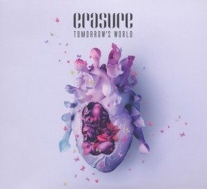 Tomorrow's World (Deluxe Edition)