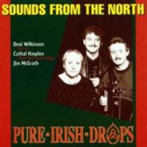 Sounds From The North