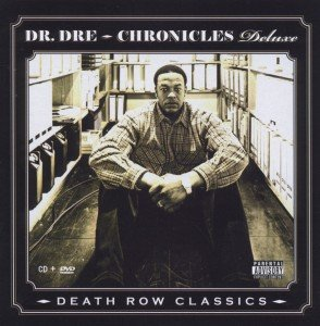 Chronicles Deluxe (Death Row Classics)