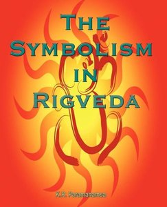 The Symbolism in Rigveda