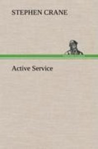 Active Service