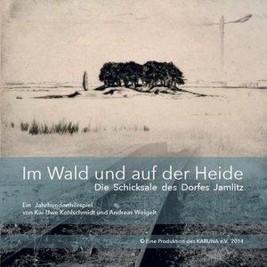 Im Wald Und Auf Der Heide/Die Schicksale Des Dor
