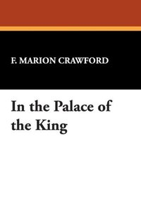 In the Palace of the King