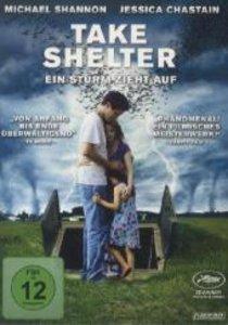 Take Shelter-Ein Sturm zieht auf