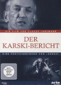 Der Karski-Bericht
