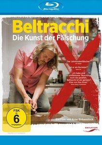Beltracchi-Die Kunst der Fälschung BD
