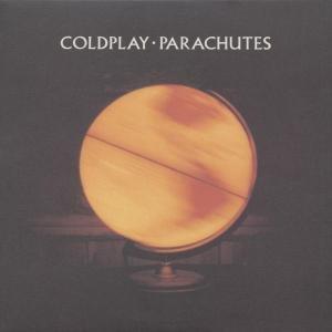 Parachutes