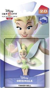 Disney Infinity 2.0 - Figur Tinkerbell - Disney Originals (2)
