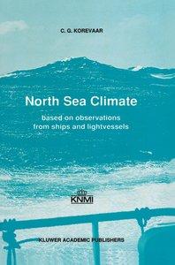 North Sea Climate