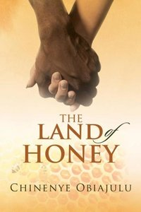 The Land of Honey