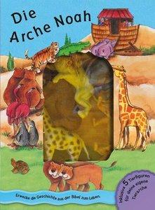 Arche Noah Box