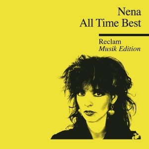 All Time Best - Reclam Musik Edition 19