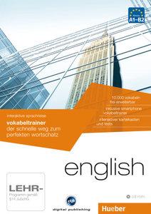 interaktive sprachreise vokabeltrainer english