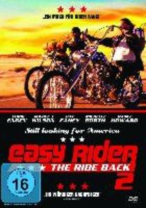 Easy Rider II