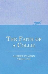 The Faith of a Collie