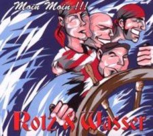 Moin Moin !!!