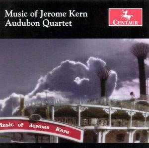 Music Of Jerome Kern