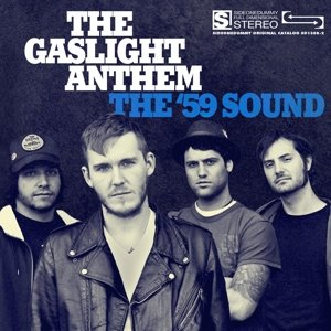 The '59 Sound (Limited Colored Edit