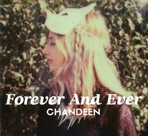Forever And Ever (+Download)