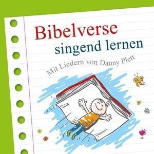 Bibelverse singend lernen