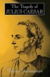 The Tragedy of Julius Caesar