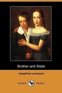 Brother and Sister (Dodo Press)
