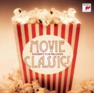 Movie-Classics