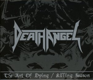 Art Of Dying/The Killing Season