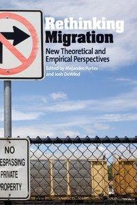 Rethinking Migration
