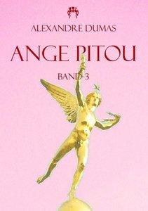 Ange Pitou 3
