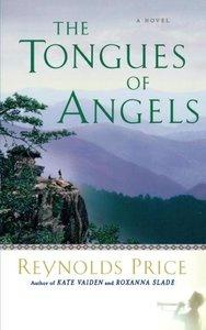 Tongues of Angels