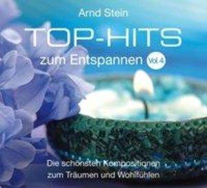 TOP-HITS zum Entspannen,Vol.4