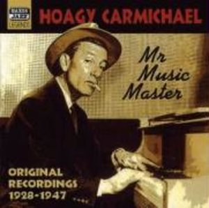 MR Music Master