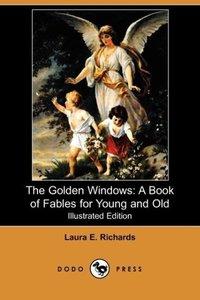 The Golden Windows
