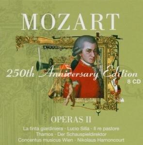 Opern Vol.2