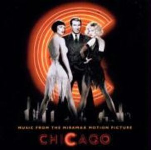 OST/Chicago