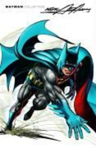 Batman-Collection: Neal Adams 01