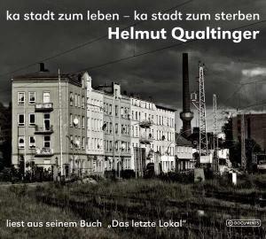 Ka Stadt Zum Leben-Ka Stadt Zu
