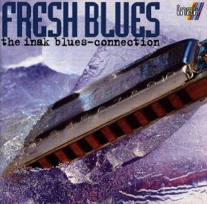 Fresh Blues Vol.1