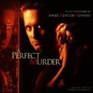 Ein perfekter Mord (OT: A Perf