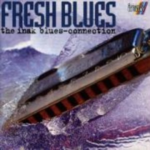 Fresh Blues Vol.1